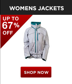 Shop Womens Jackets